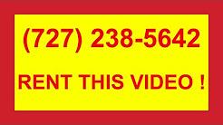 Jacksonville DUI Lawyer | (904) 406-7279 | Florida DWI Attorney