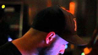 """Bonson zapowiada Projekt Nasłuch- """"Nieznani Sprawcy"""" LP"""