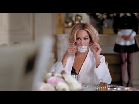 Beyonce - Ultimate Jerk off/Fap challenge from YouTube · Duration:  6 minutes 16 seconds