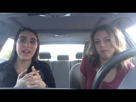 Keeping it Real with Syerria & Meredith. Video One: Relationships. What is love?