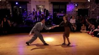 Baixar Athens Rhythm Hop 2017 - Felipe & Alice