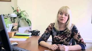видео Специальность «Государственное и муниципальное управление»