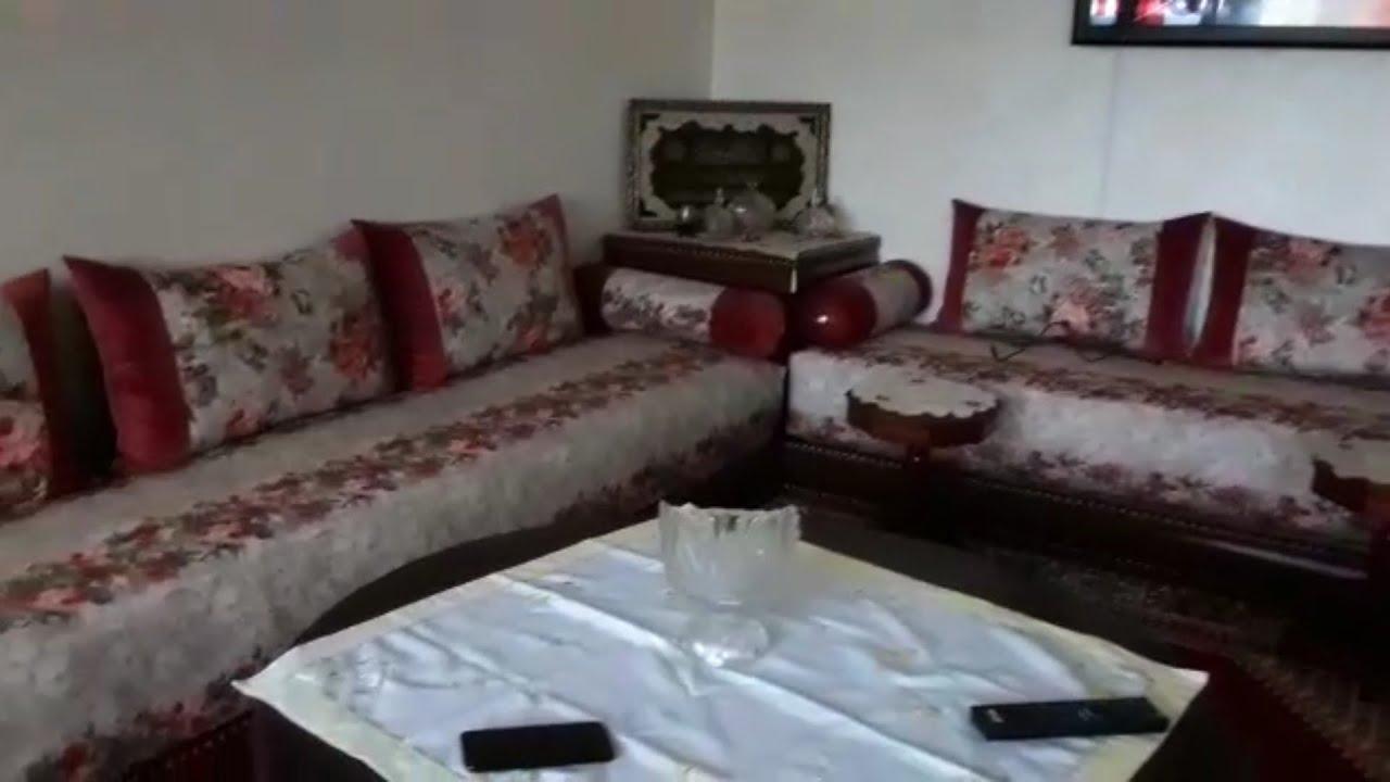 أثاث منزلي مستعمل للبيع Youtube