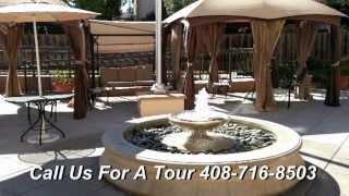 Merrill Gardens at Willow Glen Assisted Living | San Jose CA | California | Memory Care