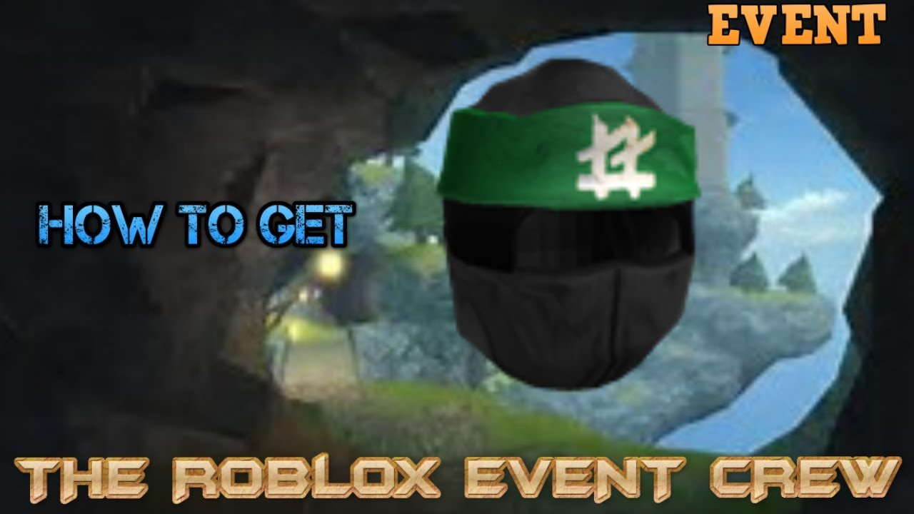 Event How To Get Lyolds Black Ninja Hat Roblox Youtube - black ninja roblox