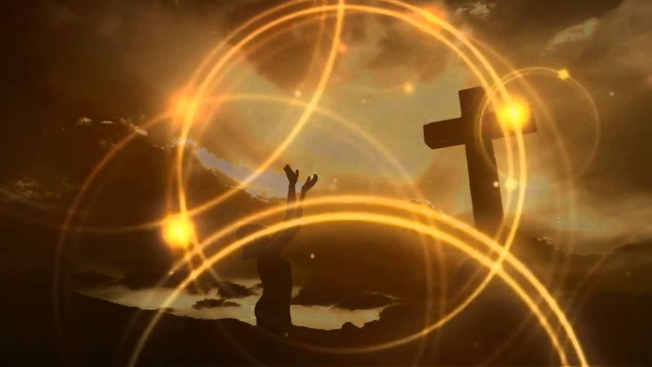 Fall Candles Wallpaper 44 Christian Video Background Video Loop Easy Worship
