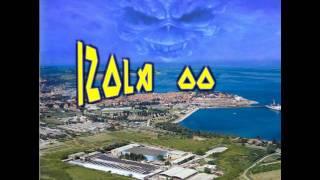 Iron Maiden - The Fallen Angel (Izola 2000)