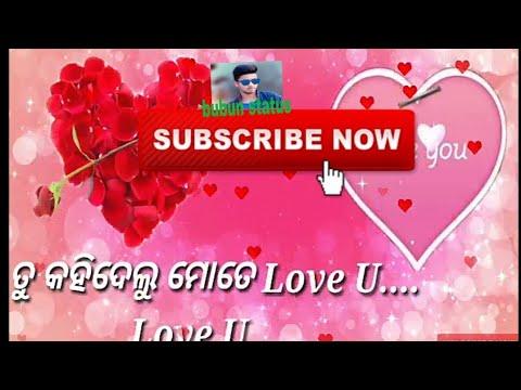 Thare Thare Lage mate Human Sagar  A Romantic what's app status