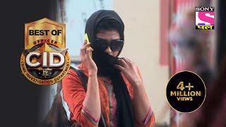 Best Of CID | सीआईडी | The Wrist Watch | Full Episode