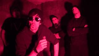 "Entropy O.A.C. - ""Endless Fire"" A BlankTV World Premiere!"