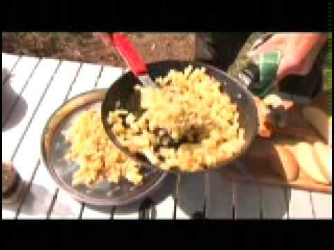Рецепт соления икры леща