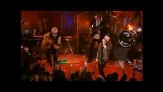 Download Scorpions - acoustica - under the same sun