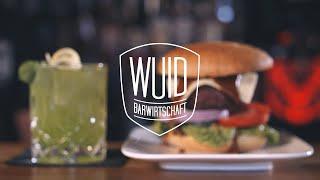 Imagefilm: WUID