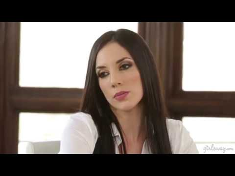 What Are Pornstars Jelena Jensen and Ela Darling's Favorite Sex Toys? from YouTube · Duration:  3 minutes 32 seconds