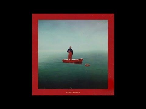 Lil Yachty Ft. Quavo, Skippa Da Flippa & Young Thug - Minnesota (Remix)