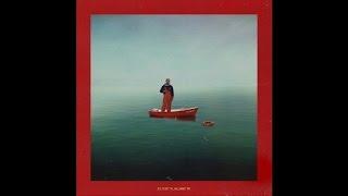 Lil Yachty Ft. Quavo, Skippa Da Flippa & Young Thug Minnesota (Remix)