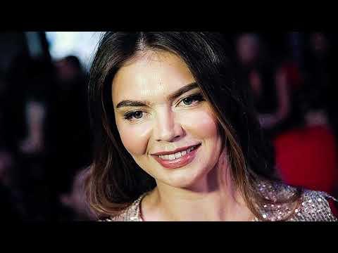 «Тайно родила двойню в Москве»: Близкие Алины Кабаевой прокомментировали слухи о ее родах