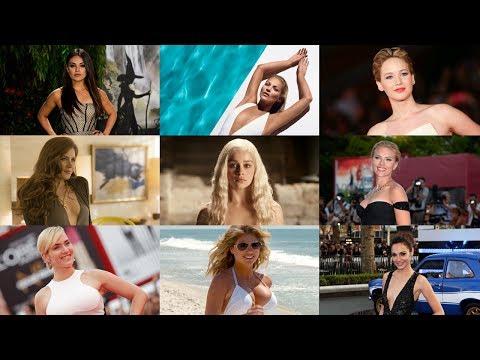 Порно фото зрелых, Голые женщины и матюры в возрасте