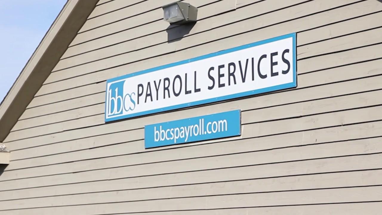 Employee Login Portal   BBCS Payroll