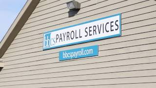 BBCS Payroll Services - Do You Love Your Payroll Service?