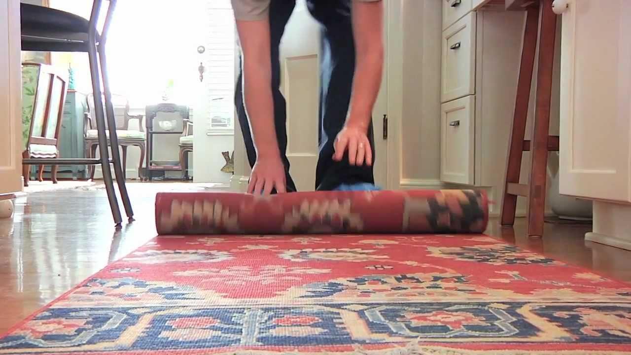 Martin Carpet Cleaning - Columbus, Ohio