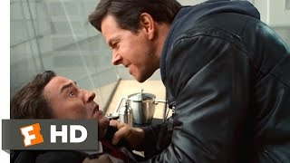 The Other Guys (2010) - Bad Cop, Bad Cop Scene (5/10) | Moviec…