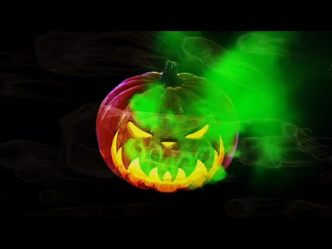 FREE Halloween Horror EDM Song -|- (Dubstep / Heavy Metal)