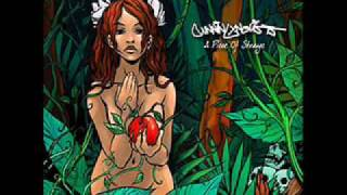 CunninLynguists - The Gates (Instrumental)