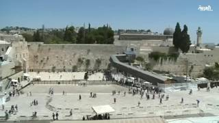 القدس الشرقية ومعاناة من التهويد استمرت نصف قرن