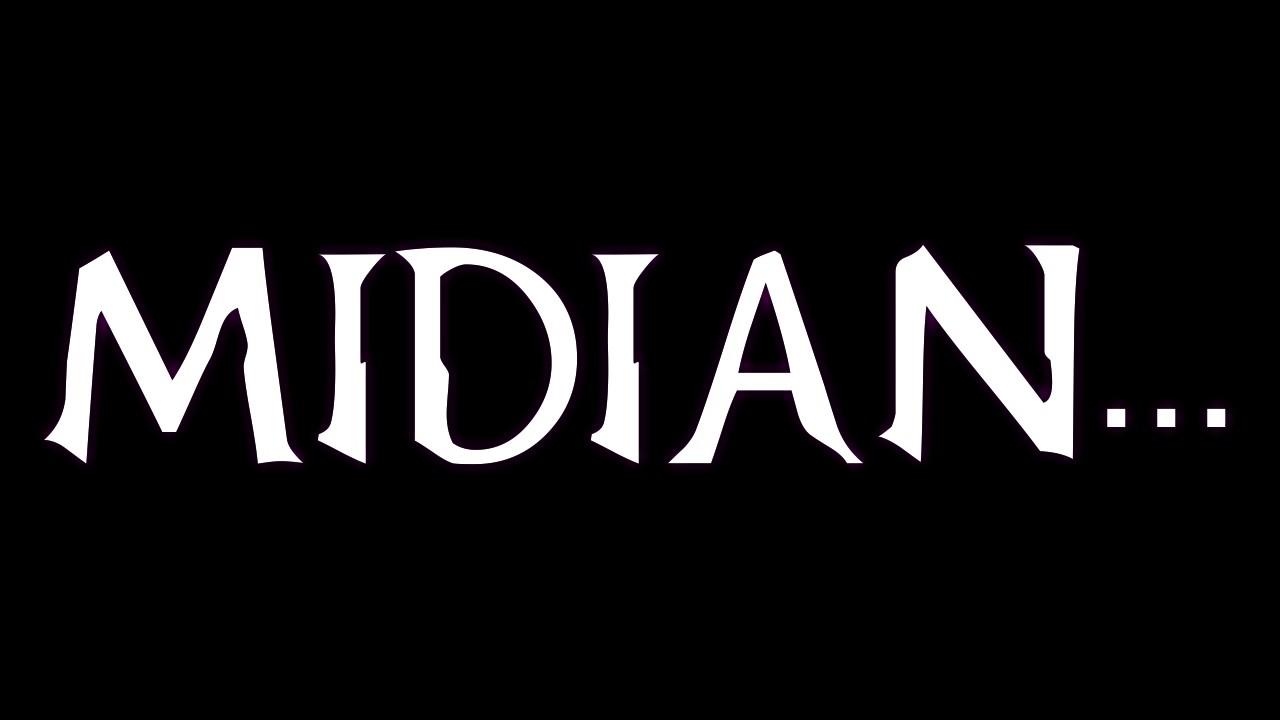 Cradle of Filth - Tortured Soul Asylum Lyrics - YouTube