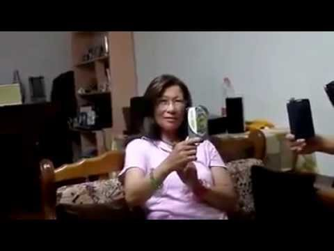 C24 7 Breast Cancer Patient Testimonial   Cellular Protection 24 7 Nutritional Support   Facebook