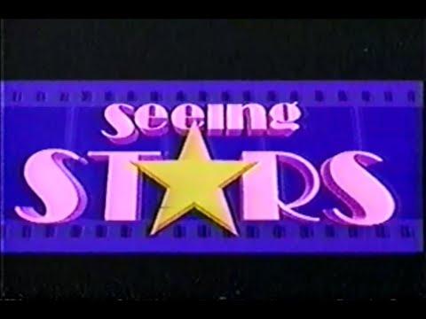 Seeing Stars September 14, 1985