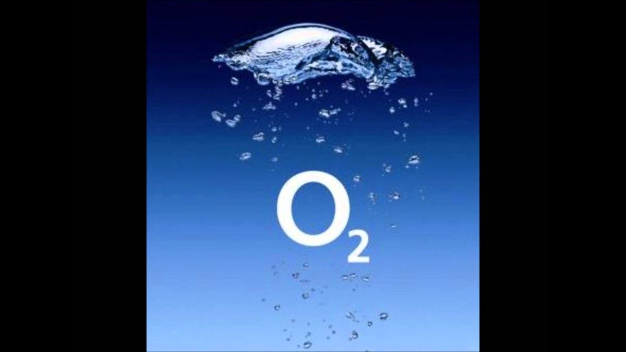 O2 Cut Scratched Voicemail Greeting Custom Answer Message