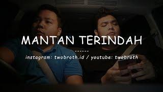 Dagelan jowo Mantan Terindah / video lucu