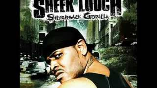 Watch Sheek Louch Gettin Stronger video