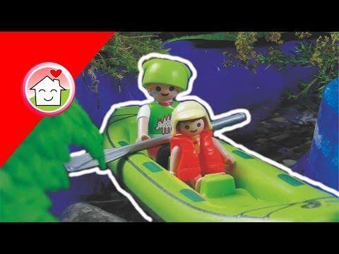 playmobil-film-deutsch-die-kajak---tour-/-kinderfilm-/-kinderserie-von-familie-hauser