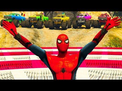 человек паук новые серии смотреть кино