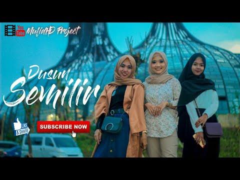 dusun-semilir-eco-park-|illenium---fractures-(feat.-nevve)