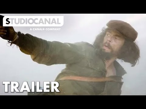 Che Part 2 - In Cinemas February 20
