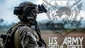 Staff Sgt  Joshua Forbess - U S  Army Face of Strength - YouTube