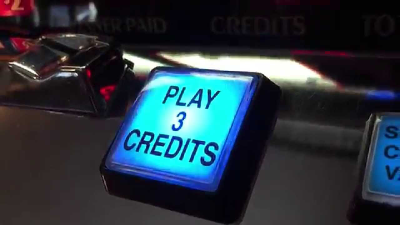 Top ten tournament poker tips