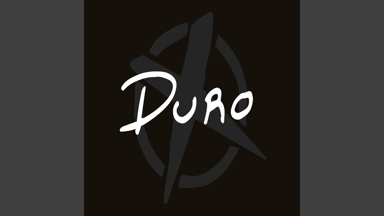 Download Duro