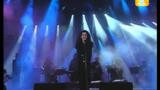 Download Emma Shapplin, Festival de Viña 1999 Mp3 and Videos