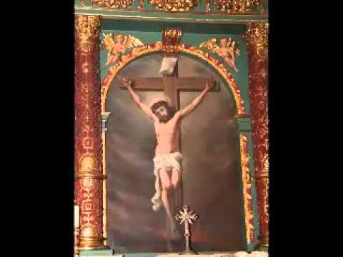 W Swoim Wielkim Miłosierdziu - Piosenki Religijne - Schola Albigowa