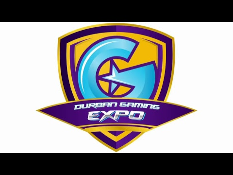 Durban Gaming Expo CS:GO