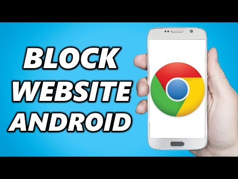 How to Block Pop Ups in Google Chrome on Windows 10? from YouTube · Duration:  2 minutes 56 seconds