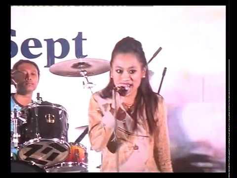 Spi - Lung Man Sung