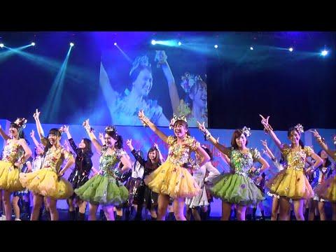 JKT48 - Kokoro no Placard #JKTKokoroPlacardHSF