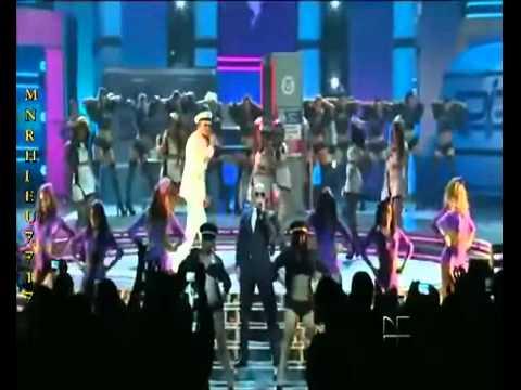 [Vietsub - Lyrics] International Love - Pitbull ft. Chris Brown (Live 2012 Miami) - YouTube.webm