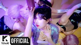 Download [MV] 4minute _ Whatcha Doin' Today(오늘 뭐해)